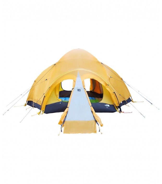 The North Face Ve 25 Tent Summit Gold  sc 1 st  Pinterest & The North Face Ve 25 Tent Summit Gold | Túrasátor | Pinterest | Tents