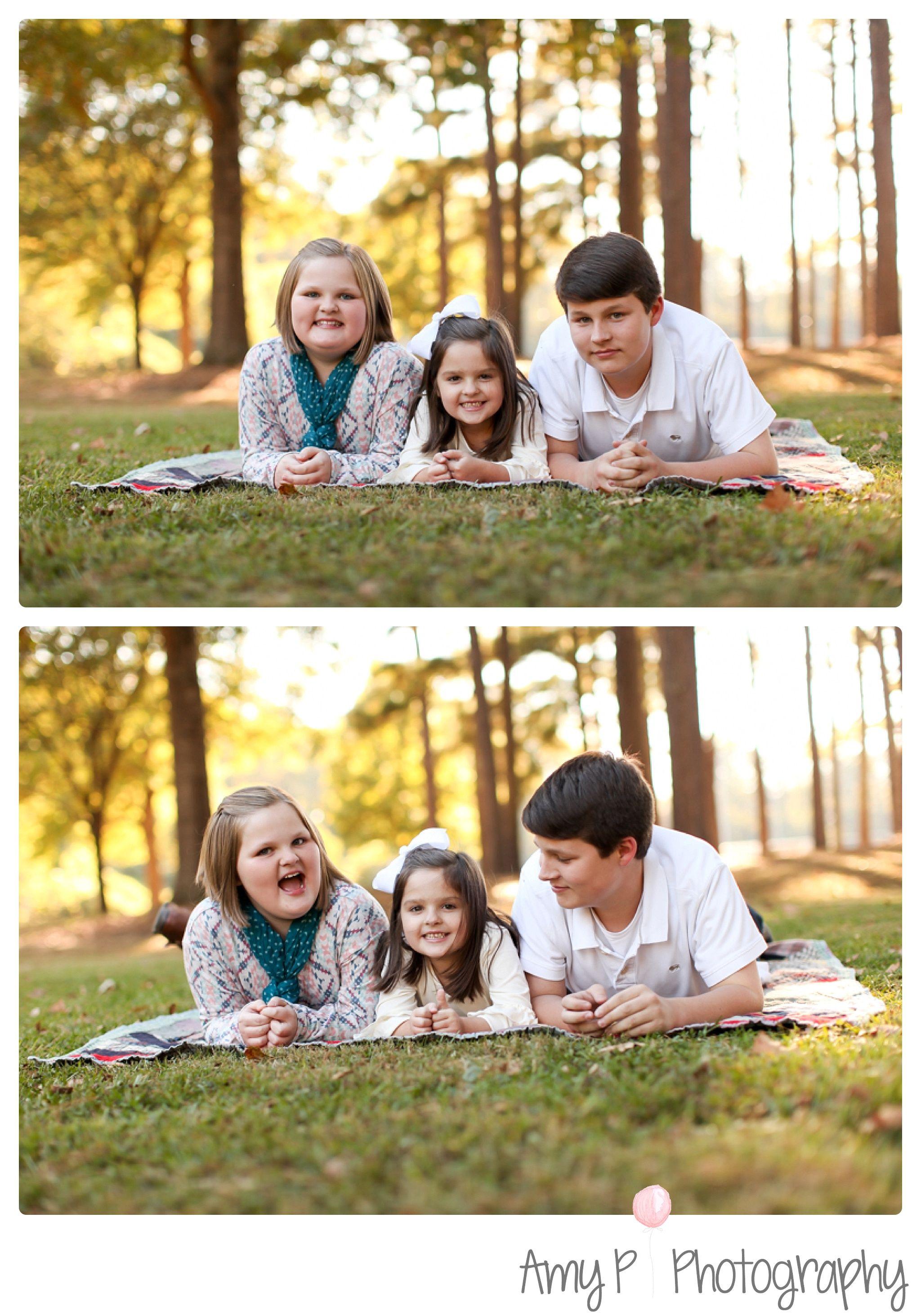 Fall Mini Sessions Burr Siblings Fall Mini Sessions