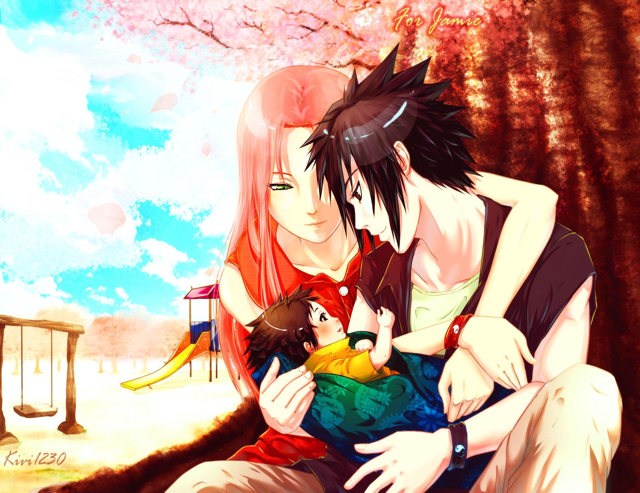 Fantastic Wallpaper Naruto Love - 956f779cd1584075a9403e2432a71d57  Collection_35999.jpg