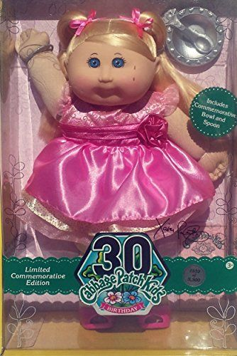 Robot Check Cabbage Patch Babies Cabbage Patch Dolls Cabbage Patch Kids