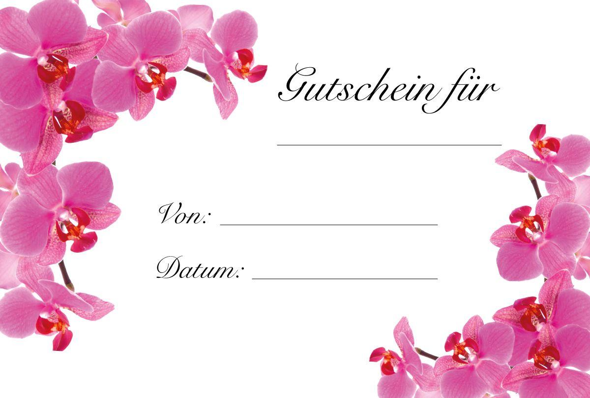 Gutscheine Archives Gutschein Vorlage Gutscheine Zum Ausdrucken