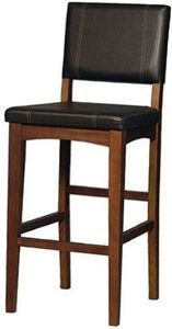 Milano 30 in. Bar Stool