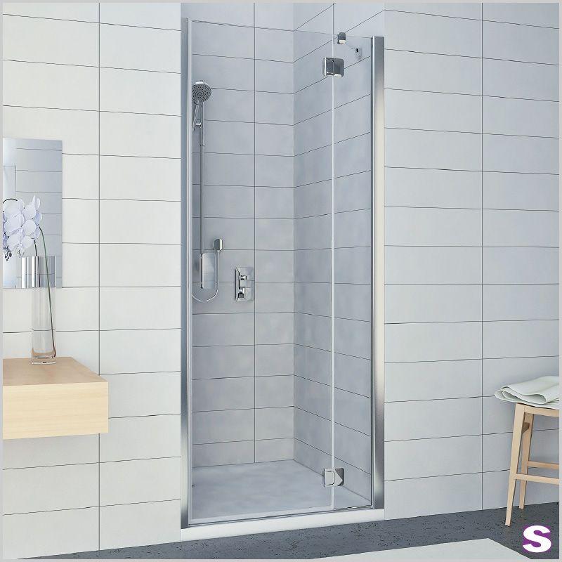 nischen dusche mit schwenkt r sebastian e k zuverl ssig belek ist die zuverl ssige. Black Bedroom Furniture Sets. Home Design Ideas