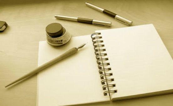 Come scrivere un libro? Osservare con occhio critico le idee e abbozzare una scaletta.Scaletta classica e non convenzionale. Come scrivere un libro.