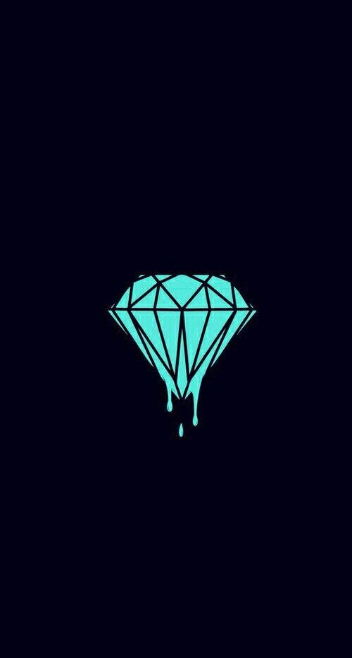 diamond co backgrounds - Ronni kaptanband co