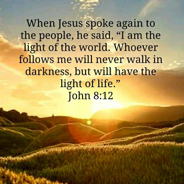 You Are The Light Of My Life Lord Spiritual Inspiration Quotes Light Of Life Jesus Quotes