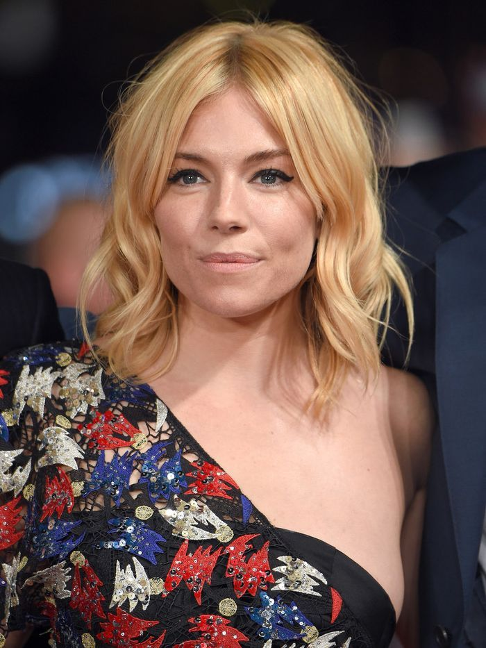 From Sienna Miller to Rosie HW, These Are the Best Lob