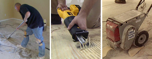 How To Remove Glue And Adhesive From Floors How To Remove Glue Glues And Adhesives Carpet Adhesive