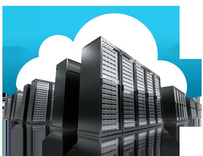 облачные сервера cloud