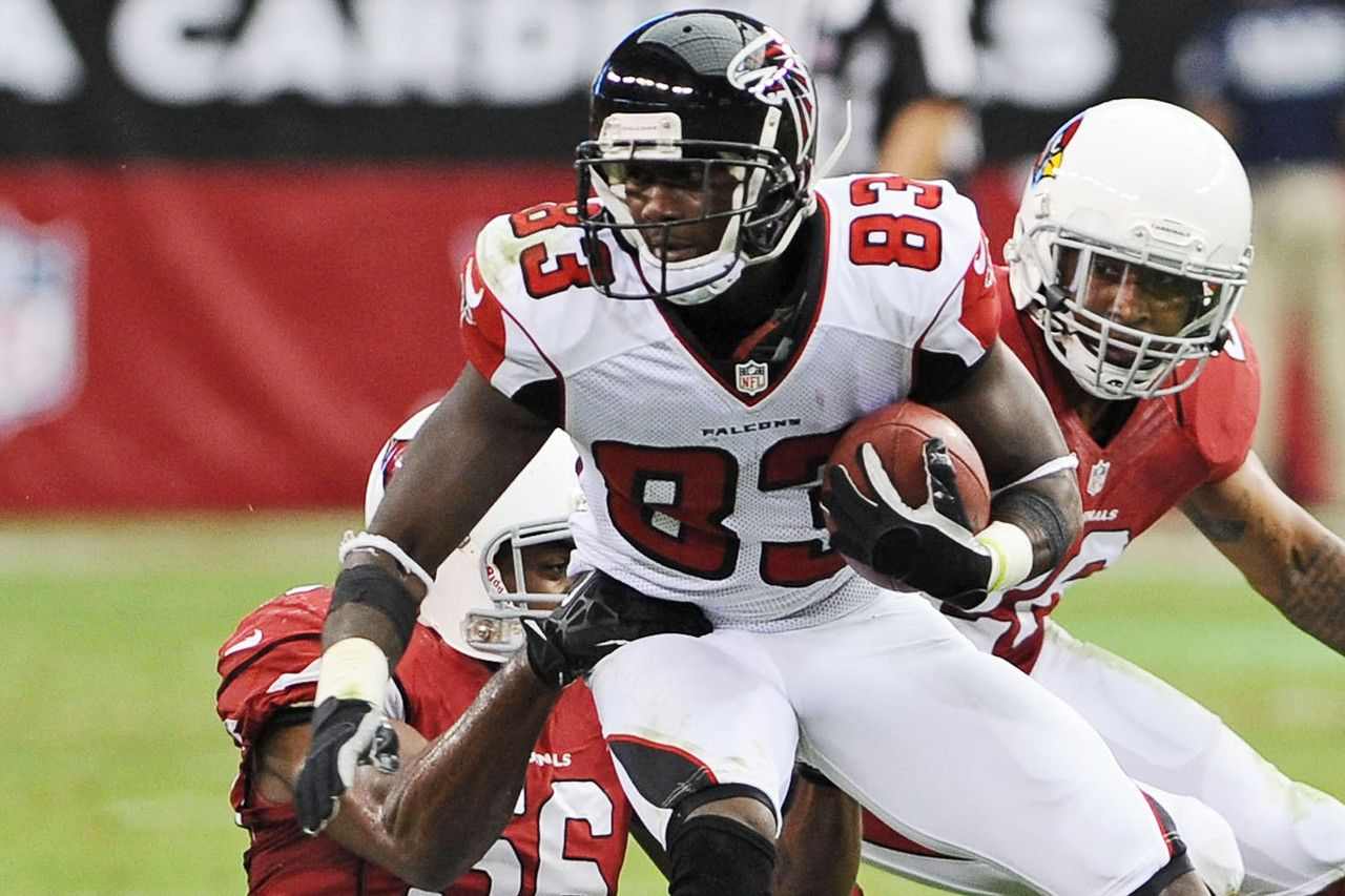 Week 9 Fantasy Waiver Wire Atlanta Falcons Fans Atlanta Falcons Atlanta Falcons Rise Up