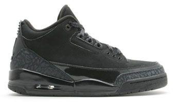 innovative design 64e46 5db19 ... coupon code for air jordan release dates 2017 sneaker bar detroit 06a31  40d2e