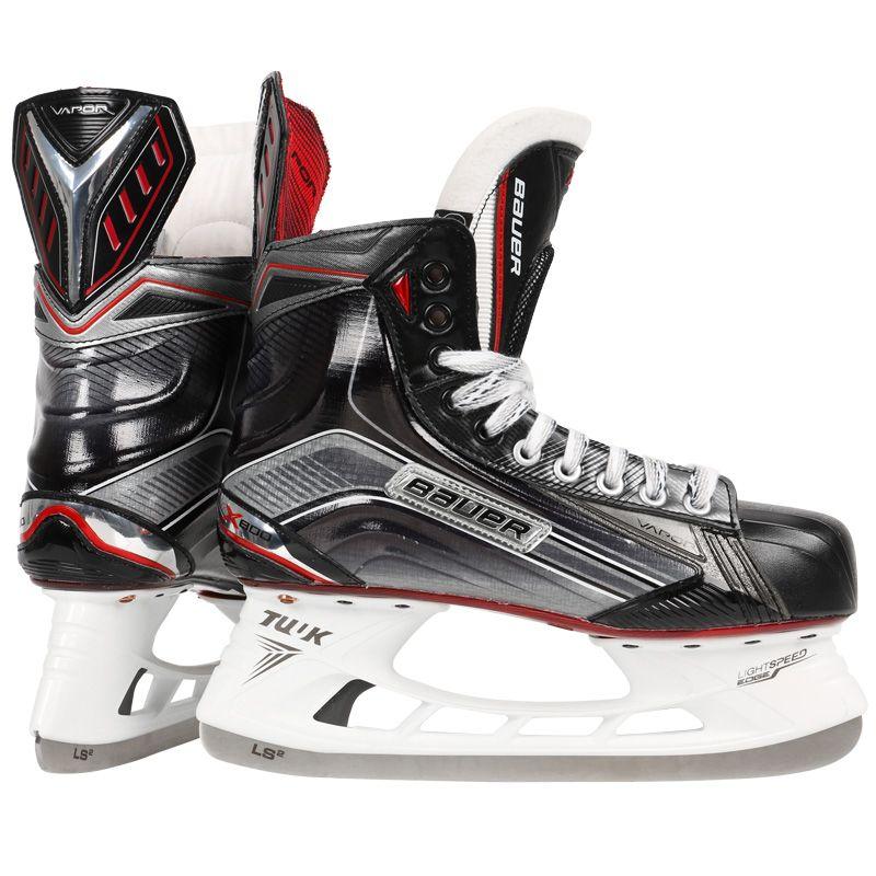 Bauer Vapor X800 Hockey Gear Ice Hockey Hockey