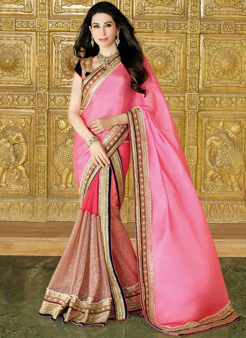da6628fa97 Latest Indian Party Wear Sarees Collection 2015-2016 Bollywood Sarees Online,  Silk Sarees Online