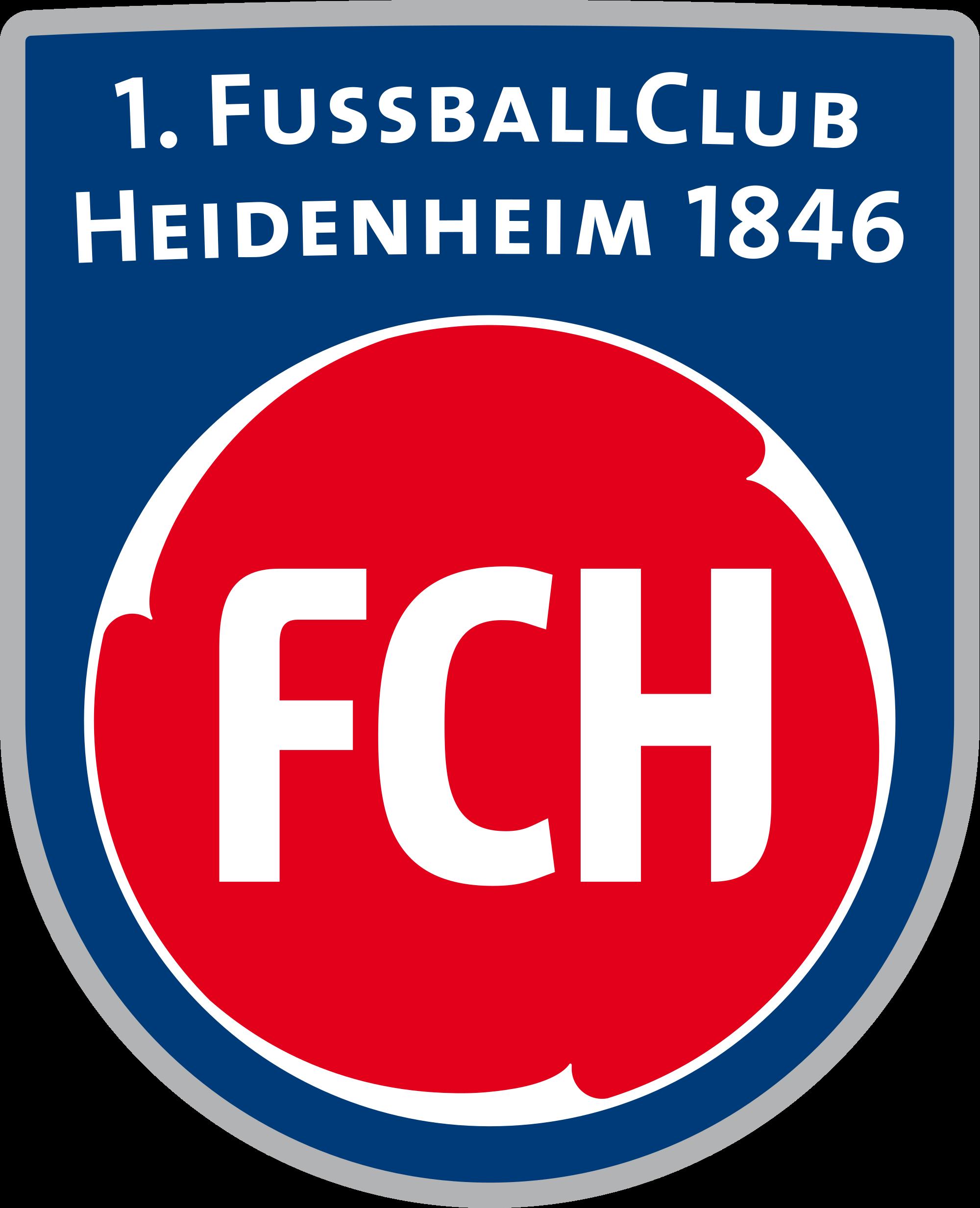 bayern münchen heidenheim live stream