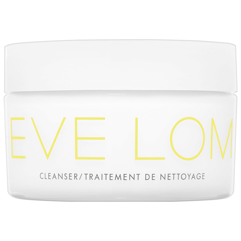 New at #Sephora: Eve Lom Cleanser #skincare #cleanser