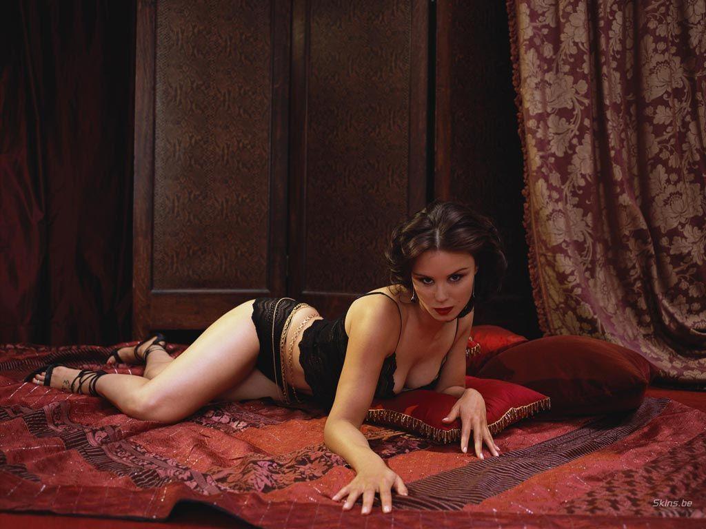 keegan erotica vintage