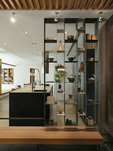 Pin by Feilicia Josephine on partition ideas Pinterest