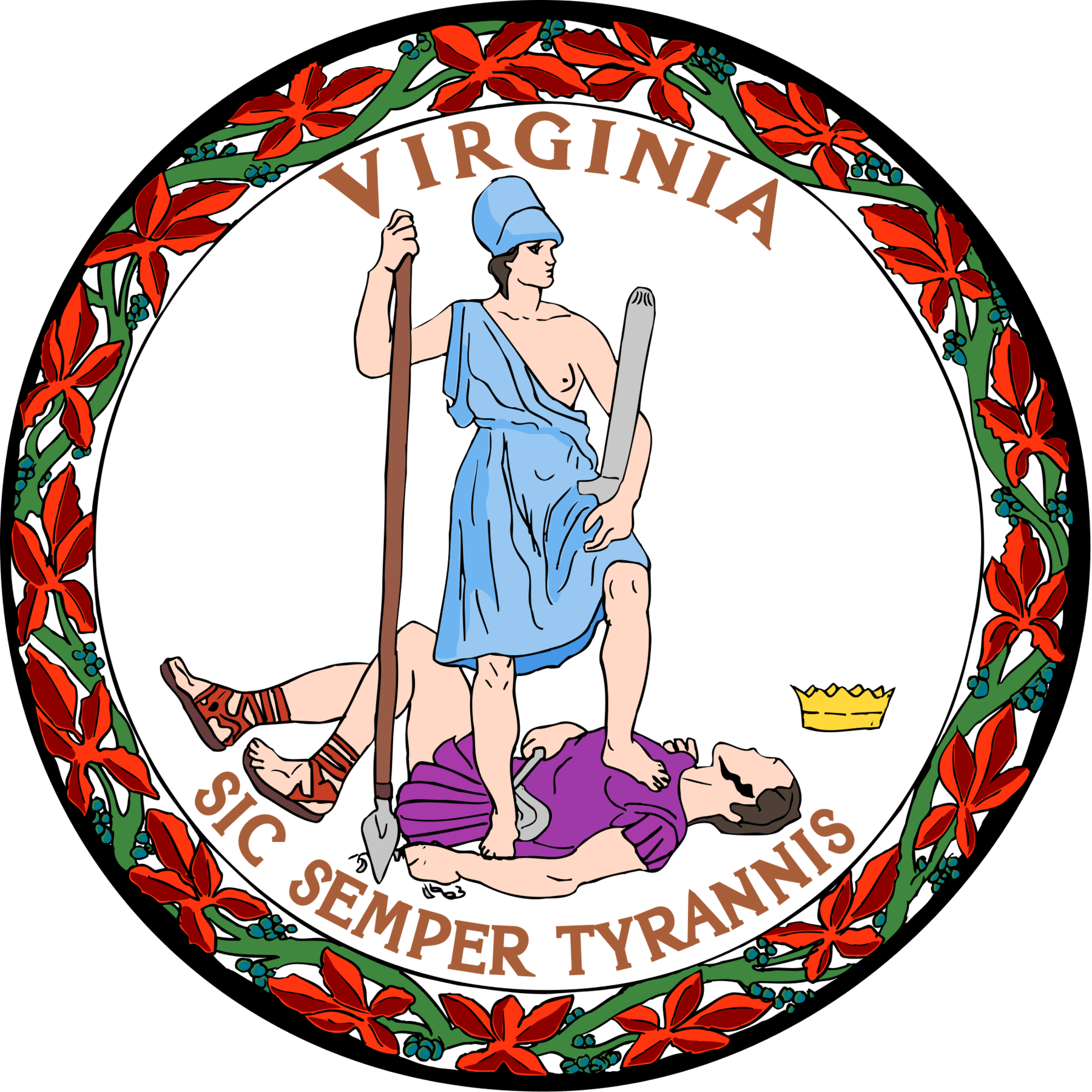 Virginia Student Loan Forgiveness Programs