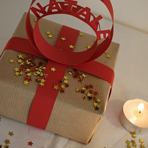 Buon Natale Originale.Come Augurare Buon Natale In Modo Originale Progetti Da Provare