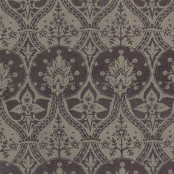 Little Black Dress 2 - 30351-14 - Patchwork & Quilting Fabric