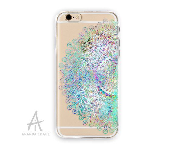 iphone 7 coque galaxie