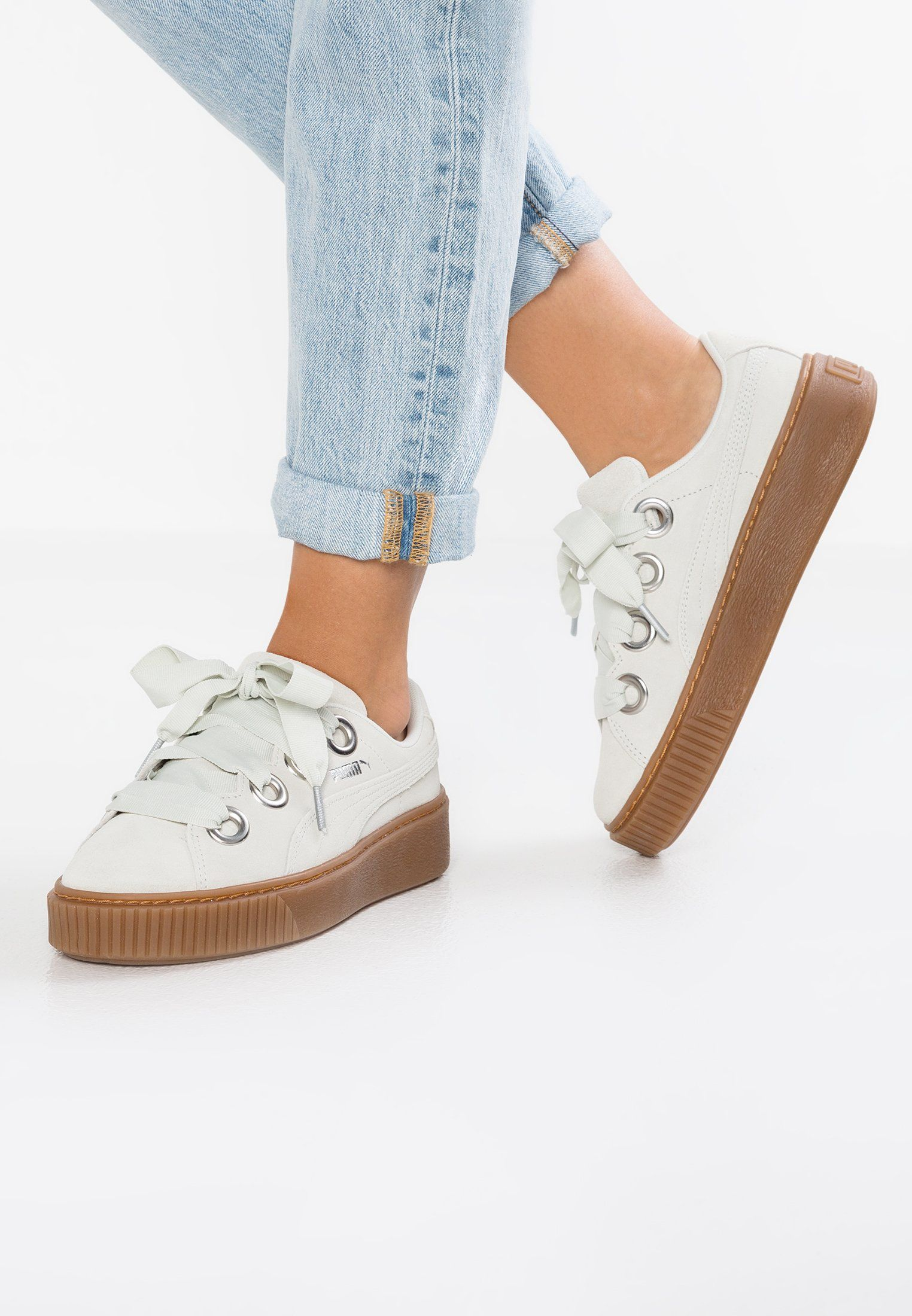 chaussure puma zalando