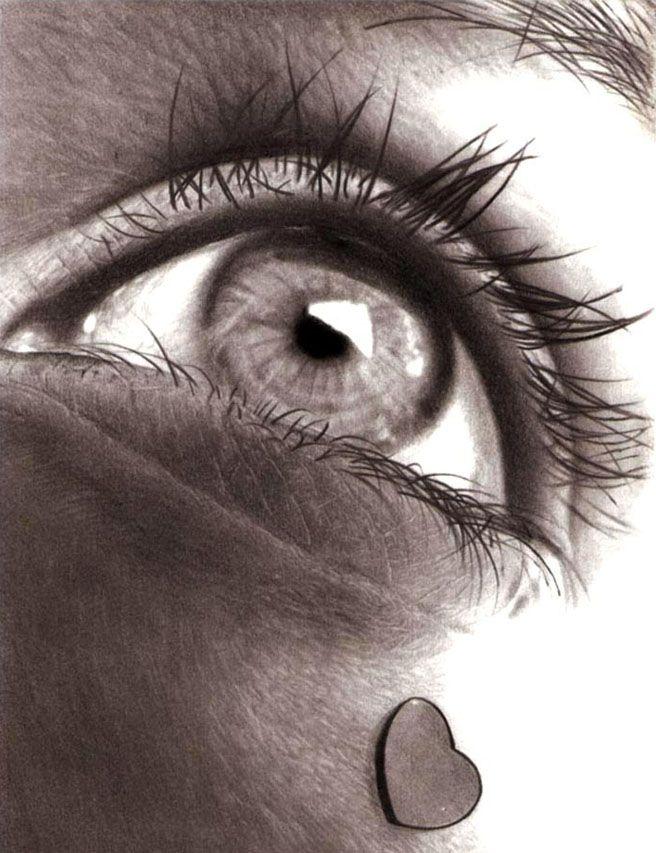 для плачущий мужчина картинки карандашом последние годы разработано