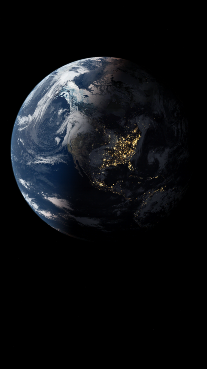 28 Google Pixel 3 Wallpapers Ready For You To Download Earth Live Wallpaper Wallpaper Earth Google Pixel Wallpaper