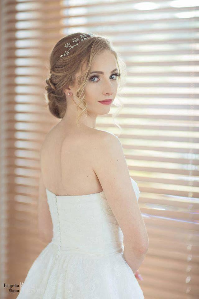 #wedding #ślub #wesele #amylove #love #weddingaccessories #lovedecolove #decoloveatelier #dress #suknia #sukniaslubna