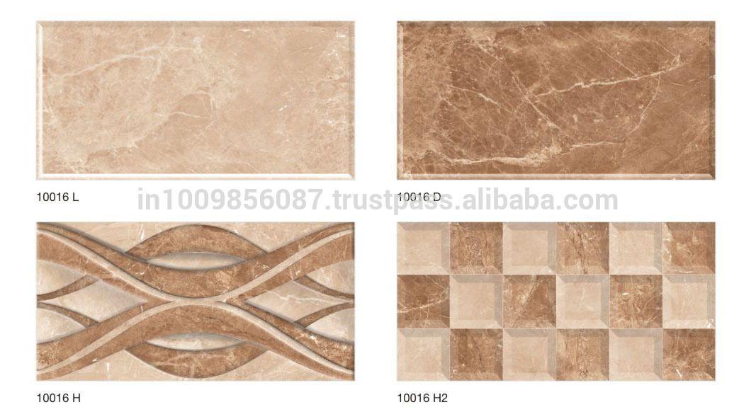 Ceramic Inkjet Digital Glazed Wall Tiles 30 X 60 Cm Buy Inkjet Tiles Digital Tiles Ceramic Tiles Wall Tiles Bathroom W Glazed Walls Wall Tiles Tiles
