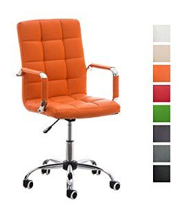 Comfortable Desk Chair Uk - ping