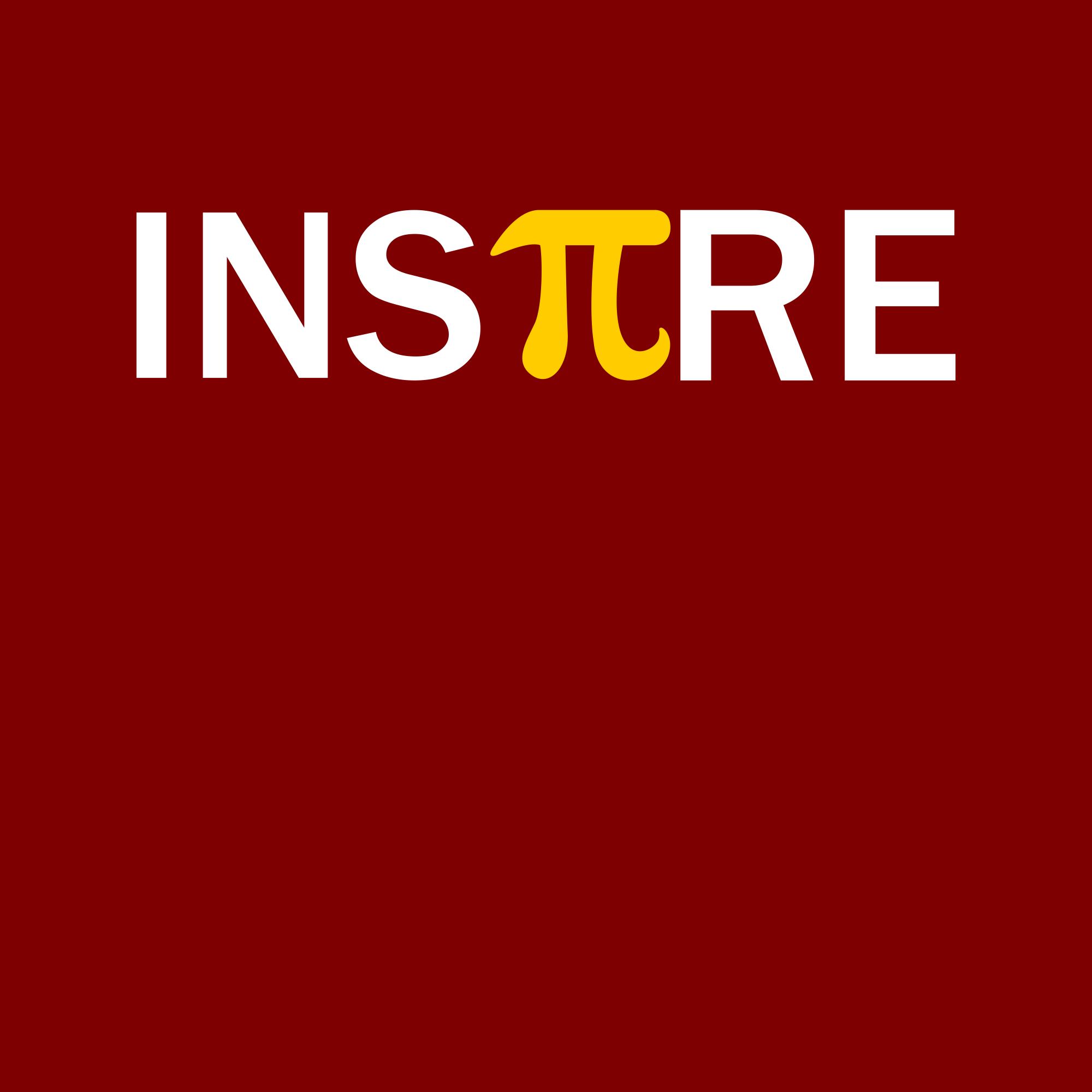 Ins Pi Re Simple Tees Engineer Shirt Stylish Jackets