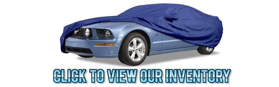 Auto Sales Surrey Pre Owned Autos Surrey Used Cars For Sale Cars For Sale Used Cars Vehicles