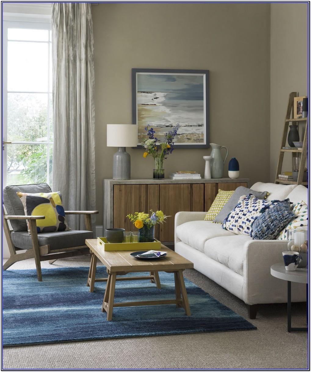 room paint designs pictures by megan munoz living room on paint ideas for living room id=17269