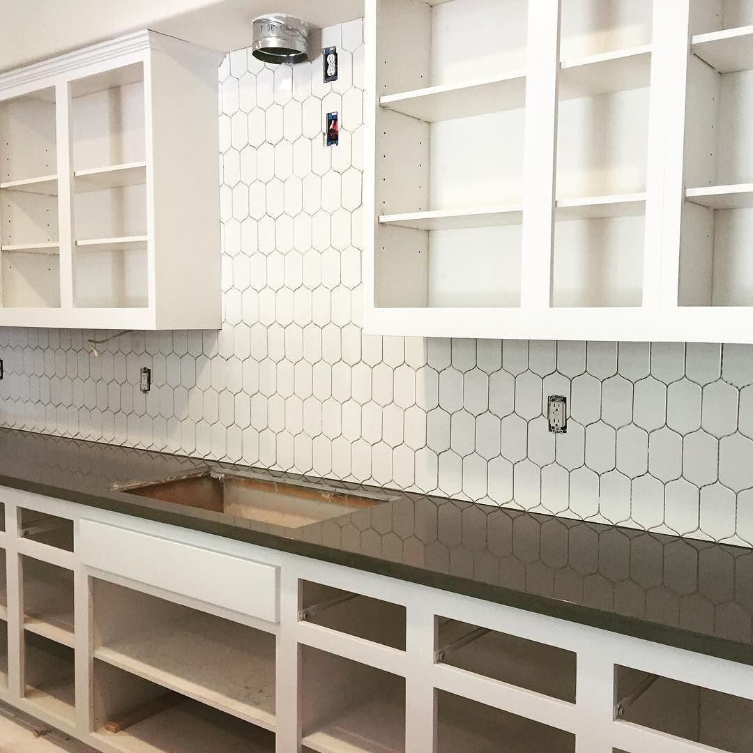 Co Mosaic Ceramic Tiles From Wz San Clemente Kitchen