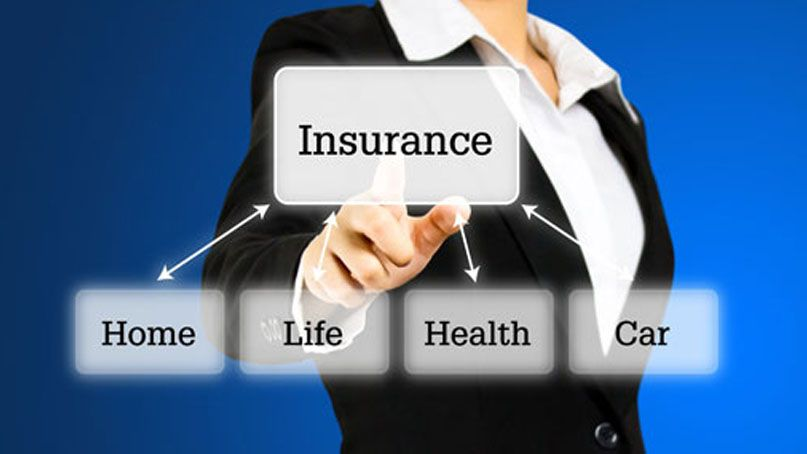 The Growth Of A Cash Value Insurance Policy Brings With It The Advantage Of Deferred T Shawn Parker R E Lee
