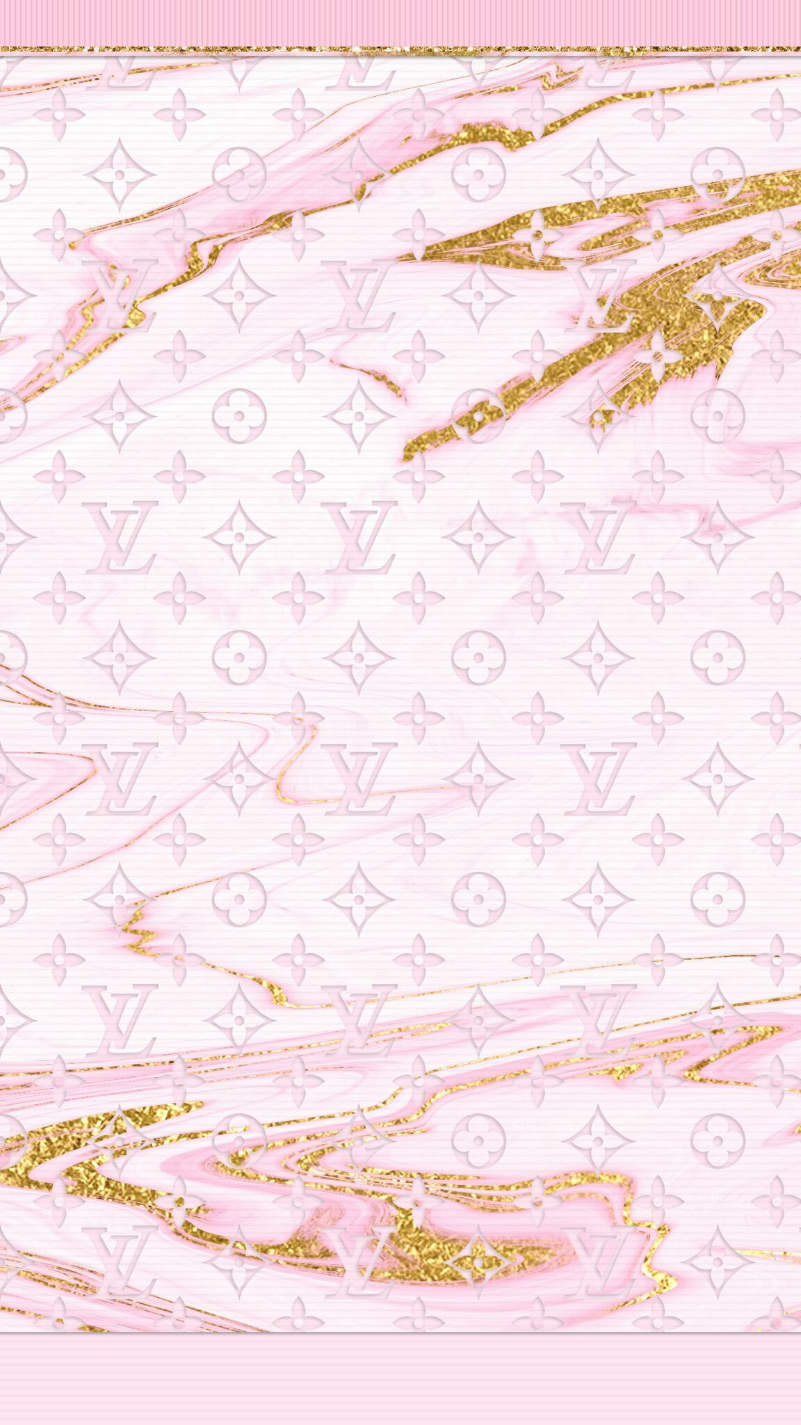 Shared With Dropbox Pink Wallpaper Iphone Louis Vuitton Iphone Wallpaper Aesthetic Iphone Wallpaper