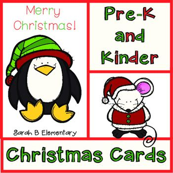 Pre-K and Kindergarten students will color, write, and fold, to