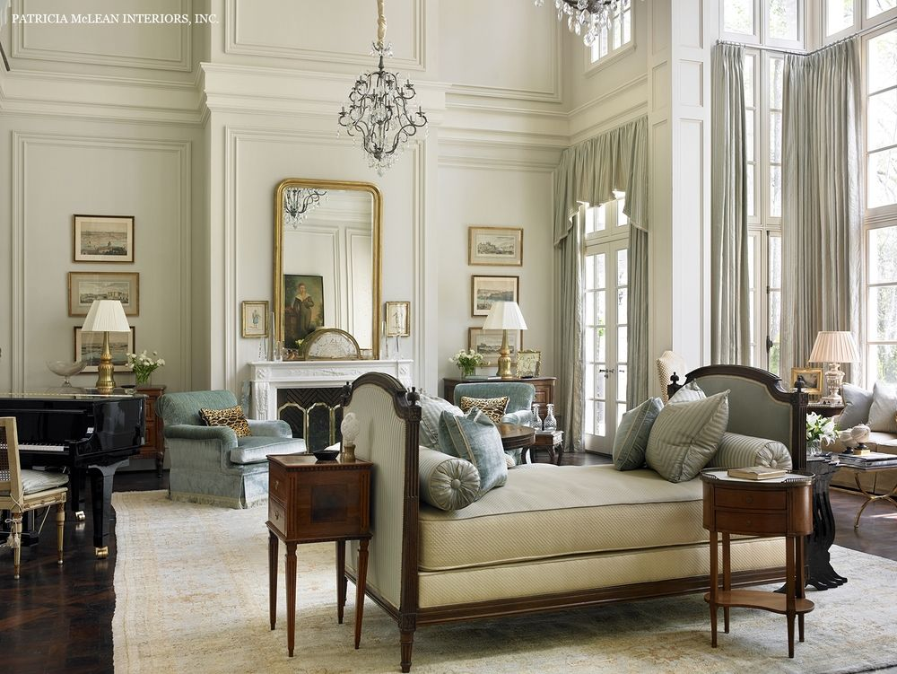 Interior Decorator Atlanta Family Room. Patricia Mclean Interiors 2013  Atlanta Symphony Associates\u0027 Decorators