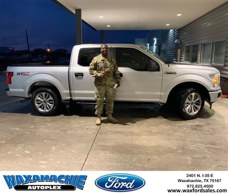 Waxahachie Ford Customer Review Wow Orlando did such a