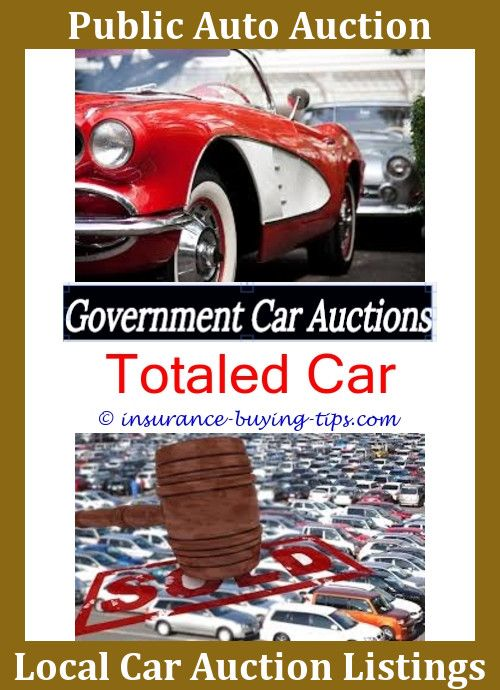 Police Car Auction Toronto >> Classic Car Auctions | Police cars for sale, Cheap sports cars, Cheap cars for sale