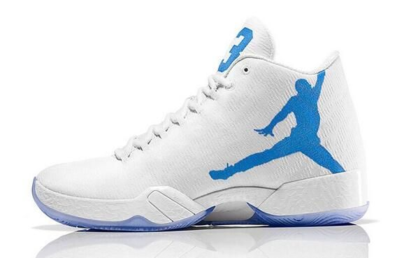 Pin by Nice Kicks on Upcoming Releases | Air jordans