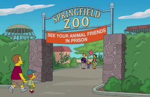 http://simpsonswiki.com/w/images/thumb/1/18/Springfield_Zoo.png/300px-Springfield_Zoo.png