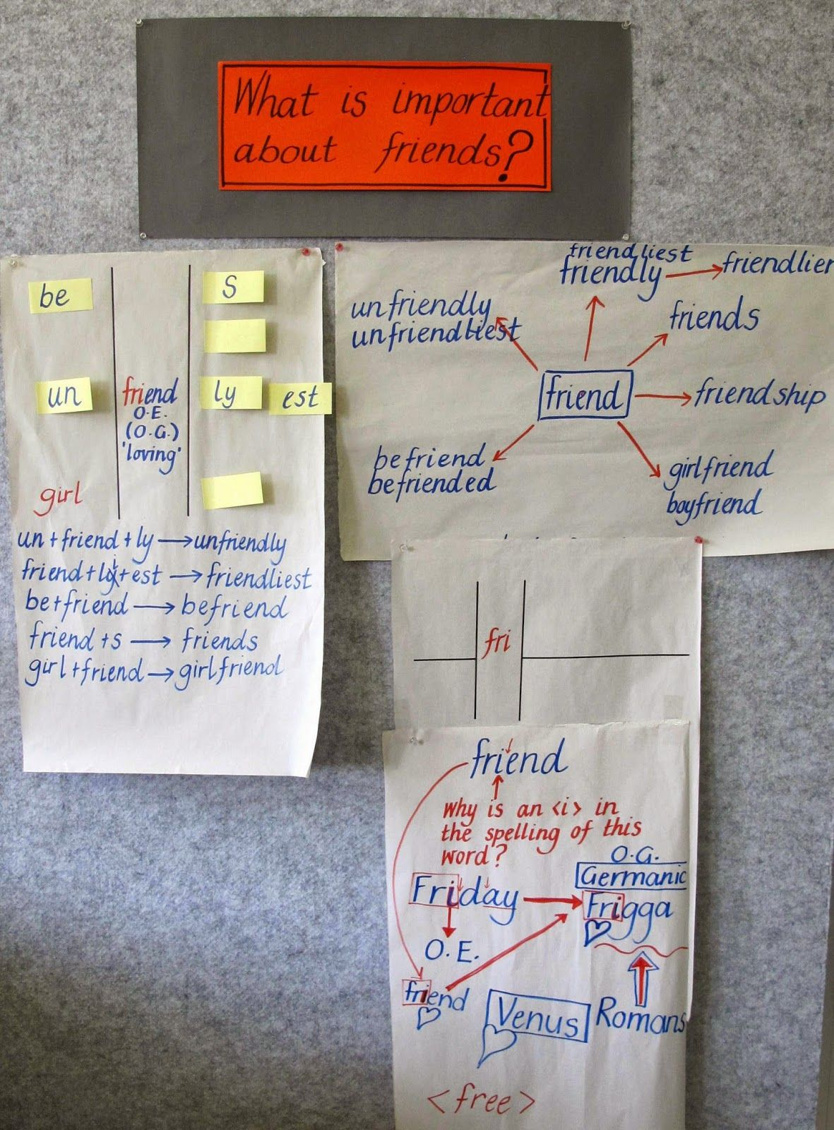 Beyondtheword Matrices And Word Sums