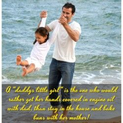 Fathers Day Quotes From Daughter For Facebook 250x250 Funny Father Daughter Quotes Beautiful Daughter Quotes Daughter Quotes