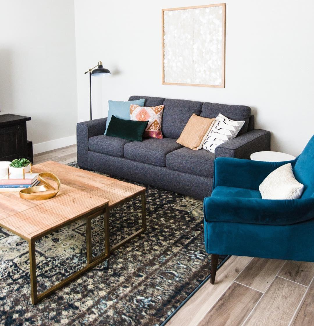 Lucy Dark Grey Sofa Dark Gray Sofa Modern White Living Room