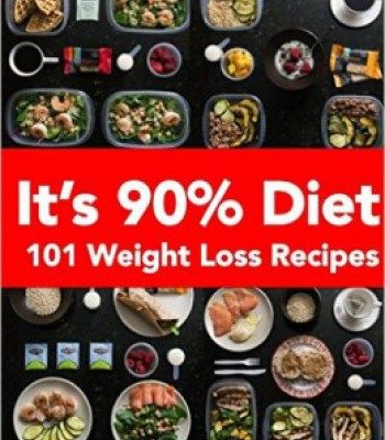 Its 90 diet 101 weight loss recipes pdf cookbooks pinterest its 90 diet 101 weight loss recipes pdf forumfinder Gallery
