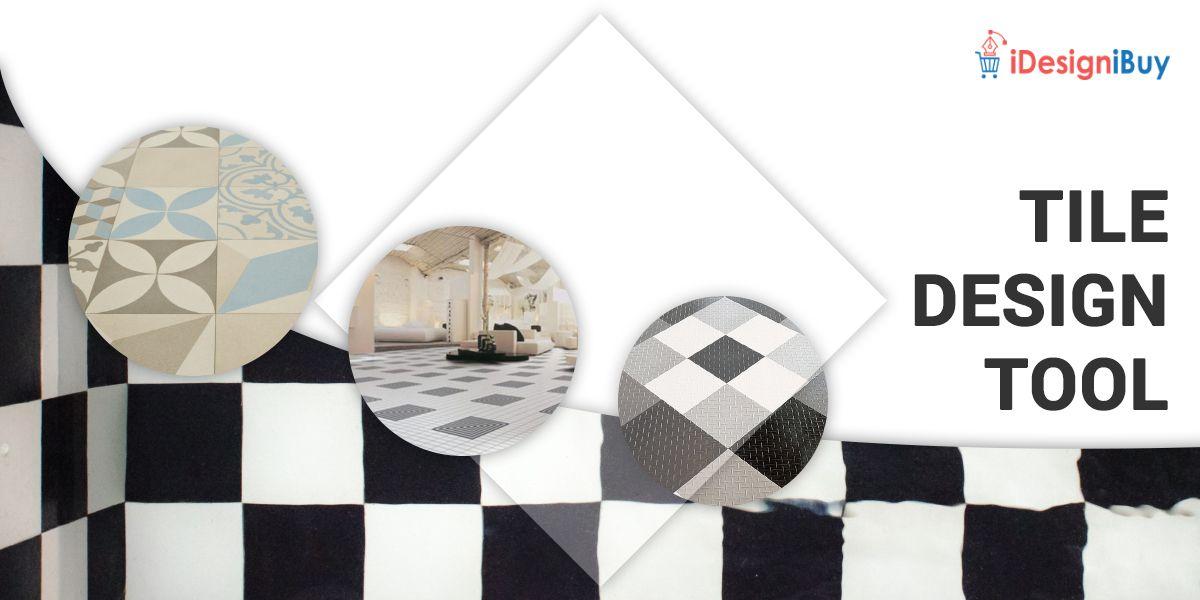 Tile Design Tool Tool Design Tile Design Tiles