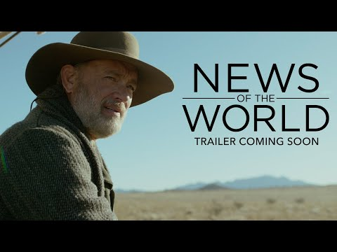 New Trailers For Emily And The Magical Journey Mank Minamata News Of The World Buddy Games And The Mortuary Collection In 2020 Tom Hanks Tv Spot Elizabeth Marvel