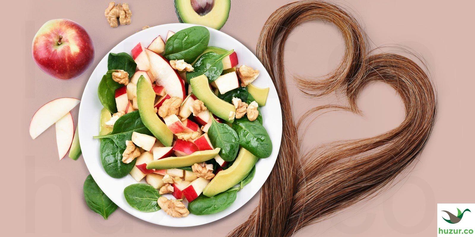 Healthy Food Egypt Healthy Recipes Healthy Food